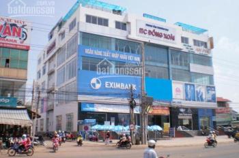 Bán đất Đồng Xoài, Bình Phước giá rẻ ngay TT gần trường ủy ban KCN KDC đông đúc nhất KV 0976105788