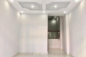 Bán nhà đường 24, Linh Đông DT 60m2 giá 3 tỷ 1