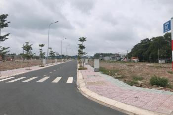 5 lô liền kề 72m2 Phú Hồng Khang mới nhất từ CĐT, ưu tiên xây nhà bán, 0977456477