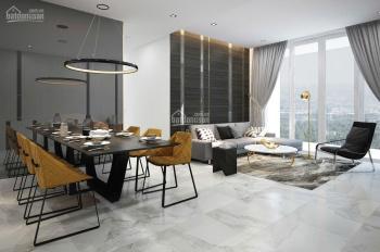 Chuyên cho thuê căn hộ Sarimi Sala, Sadora Đại Quang Minh giá rẻ 2PN, 3PN 88m2, 113m2. 0973317779