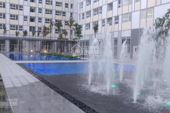Bán lại căn hộ Citi Soho, Quận 2. Nhận nhà trong năm 2019, giá 1.4 tỷ căn 2 phòng ngủ