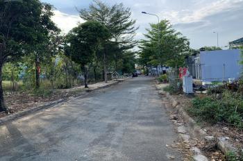 Bán đất nền KDC Đông Dương, Phú Hữu, Quận 9. View Sông đẹp giá tốt nhất dự án, bao sang tên