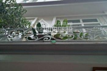 Chính chủ bán nhà 55m2 4 tầng, liền kề đường 12m ngay chung cư Mipec Kiến Hưng Mậu Lương HĐ