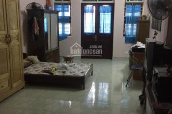 Bán nhà mặt phố Hàng Kênh, Lê Chân, Hải Phòng, DT: 90m2 * 3 tầng. Giá 9,5 tỷ