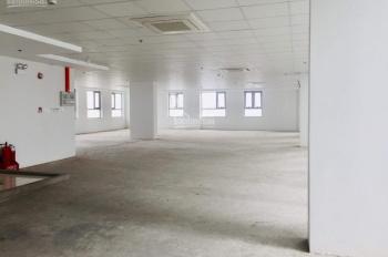 Chỉ với 7 triệu/tháng có ngay căn hộ officetel 30m2 mới 100% LH Quyên 0902823622