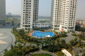 Cập nhật quỹ căn An Bình City chủ nhà bán lại giá rẻ nhất thị trường giá từ 26 triệu/m2