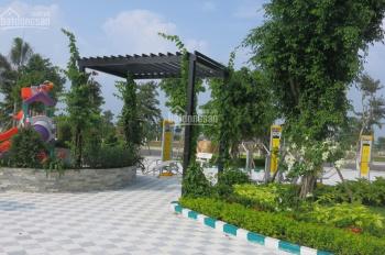 Bán đất Dương Hồng CĐT Đại Phúc 5x20m, 48.5 tr/m2 ngay KĐT Mizuki Park thông tin chính thống CĐT