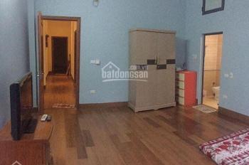 Có phòng khép kín cho thuê tại Thái Hà (số 71 Thái Hà rẽ vào) phòng khép kín 0352.764.159