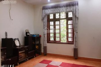 Có phòng cho thuê khép kín giá 1,8 tr - 2 tr/th trong chung cư mini 7 tầng ngay ngõ 190 Nguyễn Trãi