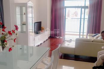 Xem ngay 24/7 căn hộ 1, 2, 3 phòng ngủ tại chung cư Royal City, LH 0888922129
