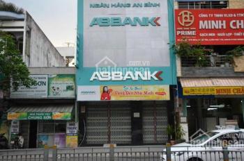 Sang nhượng cửa hàng MP Tây Sơn, Đống Đa 40m2, giá 22 tr/th, mặt tiền 6m, 0842862626