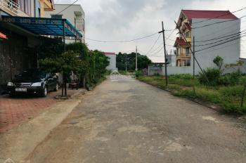 Chính chủ bán 120m2 lô Đà Gạo, thuộc thôn Linh Sơn, Xã Bình Yên, Huyện Thạch Thất, Hà Nội