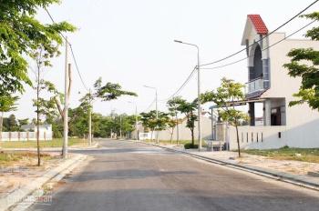 Ngày 29/09/2019 ngân hàng Sacombank HT phát mãi 39 nền đất và 3 lô góc thổ cư đại lộ Trần Văn Giàu