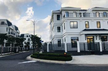 Cập nhật mới nhất Lakeview City, nhà phố giá 9.7 tỷ, biệt thự 15.5 tỷ, đảm bảo giá chính xác (100%)