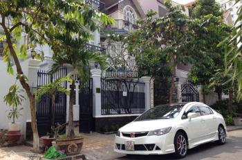 Cần bán gấp căn biệt thự khu Fideco P. Thảo Điền, Quận 2, giá 25 tỷ, LH: 0918102161 gặp Ms Quân