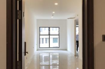 Trùm! Cho thuê officetel Saigon Royal Quận 4 giá chỉ từ 14 tr/tháng, diện tích 45m2, LH 0941680660