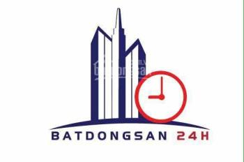 Bán nhà mặt tiền Nguyễn Văn Thủ, Q1. DT 4.2x8m xây 3 lầu, HĐ thuê 42tr/th giá 16.5 tỷ
