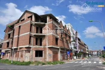 BT LK cần bán gấp 60 - 100m2, 200m2 giá từ 4.5 tỷ, Tổng Cục 5 Tân Triều, Nguyễn Xiển. 0983023186