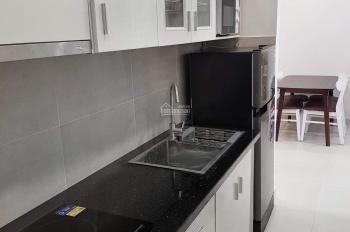 Chính chủ gửi cho thuê căn hộ 2PN full siêu đẹp tại FLC Green Home 18 Phạm Hùng. LH 0968452898
