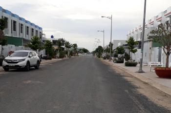 Bán nhà lô P36 đường Trần Bạch Đằng, KĐT Phú Cường