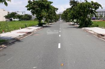Đất sổ hồng chính chủ Cát Lái, Quận 2, giá từ 35tr/m2, liên hệ: 0941112209