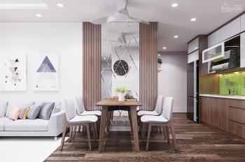 Cần sang nhượng căn hộ New Life 2PN, view thẳng vịnh Hạ Long giá bán 1.4 tỷ, LH 0899517689