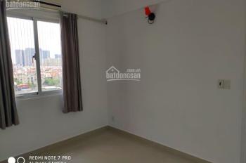 Cho thuê một số căn hộ từ 1 đến 3 phòng ngủ tại chung cư Bình Khánh (11) hot vào ở ngay