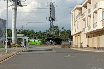 Cần bán gấp lô đất khu dân cư Phước Thái, Tam Phước, LH: 0909.017.306