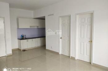 Cần bán căn hộ Bình Khánh - Đức Khải từ 1 - 3 phòng ngủ. LH: 0938991040, có thương lượng giá