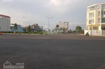 Bán đất dự án KDC Cát Lái, Q2, đối diện Citi Home, giá tốt, SHR, DT đa dạng, LH: 0904348138