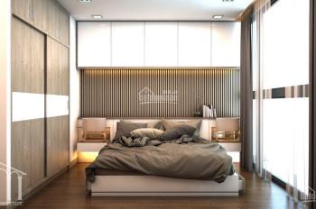 Cần cho thuê gấp căn hộ 2PN tại The Sun Avenue đầy đủ nội thất cực đẹp, Quận 2. Giá 14tr/tháng
