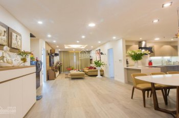 Gia đình tôi cho thuê căn hộ CC Ngoại Giao Đoàn full đồ 10tr/th 2PN, 80m2, LH 0978258650