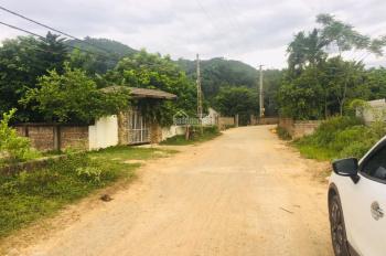 Chuyển nhượng 5700m2 trang trại nhà vườn, xã Yên Bài, Ba Vì, Hà Nội, giá 200tr/sào