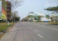 Kẹt tiền bán đất MT đường Lê Cơ, Bình Tân, nằm ngay MT đường 24m giá 2 tỷ/ nền 80m2. 0779231838