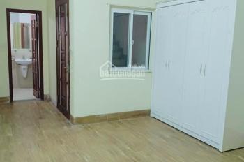 Cho thuê nhà full đồ, giá 7,5 tr/th, 3 tầng, 3PN, Hoàng Mai, Hà Nội