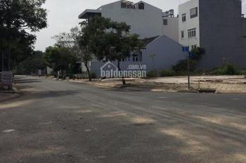 Bán đất khu dân cư Phước Kiển, đối diện cổng khu B Làng Đại Học. Nhà bè