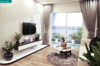 Căn 54m2 duy nhất dự án Anland Premium - Tầng đẹp giá tốt ký hợp đồng trực tiếp CĐT LH 0986151855