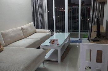 Cho thuê căn hộ chung cư Jamona City quận 7 giá 7 triệu