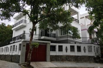Cho thuê nhiều biệt thự phố phường Bình An, An Phú, Thảo Điền, Quận 2 với nhiều giá rẻ lựa chọn
