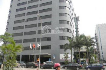 Cho thuê mặt bằng kinh doanh cực đẹp mặt phố Hồ Tùng Mậu 180m2 giá chỉ 80 triệu/th, LH: 0982370458