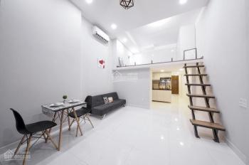 Nhà bán mặt tiền Huỳnh Tấn Phát, Q. 7, có HĐ thuê 125tr/th, giá bán: 26 tỷ. LH: 0989054750