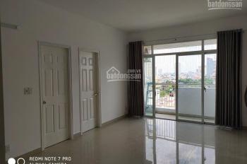 Cần bán căn hộ Bình Khánh - căn hộ Đức Khải Quận 2 từ 1 đến 3 phòng ngủ. LH: 0938991040