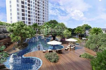 Cho thuê biệt thự Mimosa - Ecopark, full nội thất, nhà mới siêu đẹp. LH: 0967666683