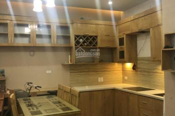Tôi cần bán nhà 3 tầng tại Phương Hoàng Liệt, Quận Hoàng Mai; Giá: 3ty8 (có thương lượng)