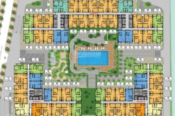 Tôi cần bán lại gấp giá hợp đồng và ít chênh lệch căn hộ Lavita Charm 49m2, Q. Thủ Đức 0908833902