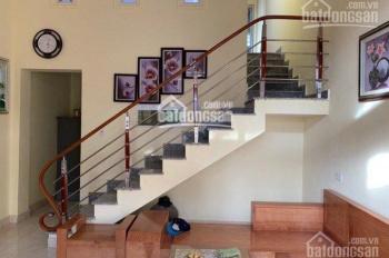 Bán nhà giá rẻ 580 triệu tại Nam Sơn, An Dương, Hải Phòng
