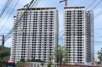 CH view biển sở hữu vĩnh viễn tại CC PH Nha Trang, dành cho người thu nhập thấp, Lh 0962013434