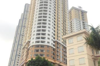 Tổng hợp danh sách căn hộ ngoại giao, bán lại giá tốt, diện tích từ 43m2 đến 98m2 tòa B Vinaconex 2