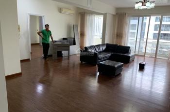 Cần bán căn hộ chung cư Mỹ Đức Phú Mỹ Hưng Quận 7.3 tỷ (penthouse) - LH: 0976 481 845