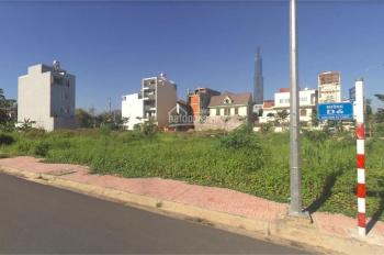 Cần bán lô đất đường Trần Não, Quận 2, có sổ hồng, TT 3.2 tỷ/nền. LH 0901729857 Duy